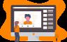 SmallWorld_COOP_online_training