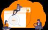 SmallWorld_Community_solutions_image