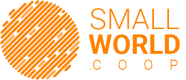 small-world-coop-full-logo